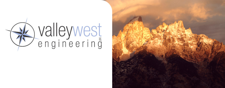Valley West Engineering